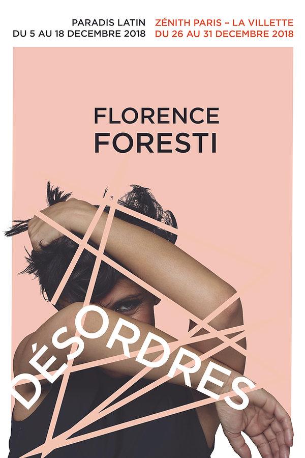 foresti3.jpg