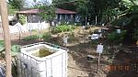 Jardin comunitario de Bella Vista
