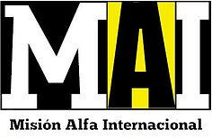 Logo MAI ESP.jpg