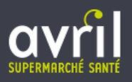 Logo Avril.jpg