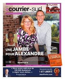 24_septembre_2019_–_Le_Courrier_du_Sud.j