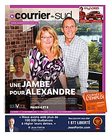 24_septembre_2019_–_Le_Courrier_du_Sud.j