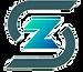 Sen-zorg-middel%25252520(002)_edited_edi