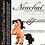 Thumbnail: Pony Puffed Coat Conditioner