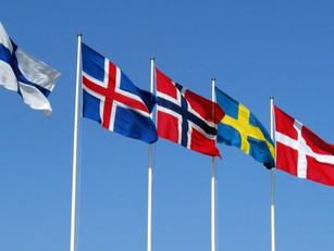 "The ""Nordic Model"""