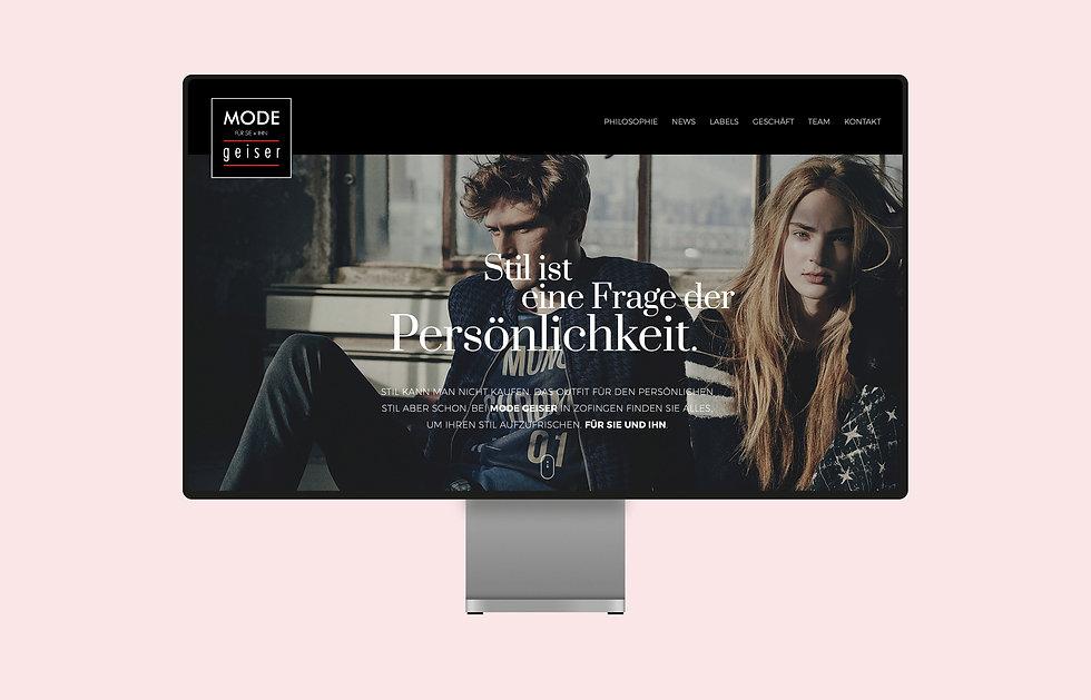 Web_ModeGeiser.jpg