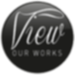 View Our Works