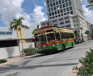 Coral-Gables-Trolley (1).jpg