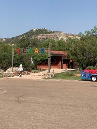 Texas Entrance.jpg