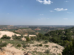 Canyon 5.jpg
