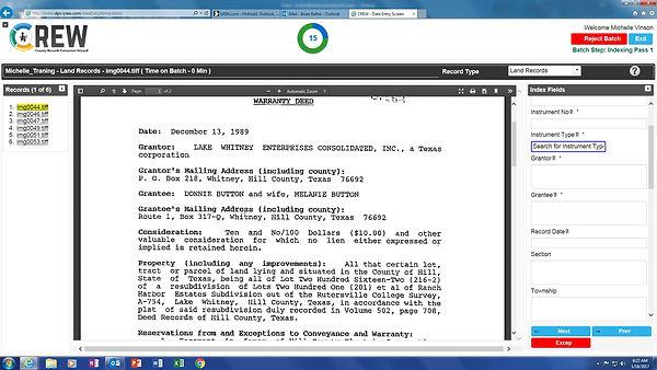 CREW Screen Shot.jpg