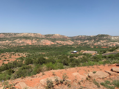 Canyon 1.jpg