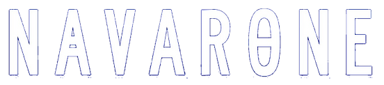 navarone logo wit_edited.png