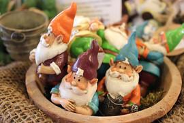 Smith's Acres Garden Gifts1.jpg
