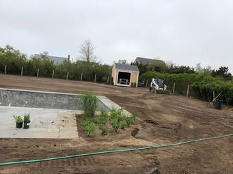 Portillo Landscape LLC