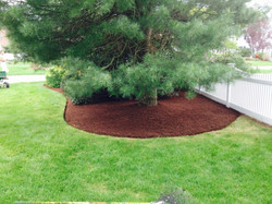 Portillo Landscaping LLC