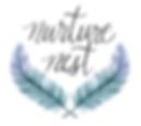 Nurture Nest Logo