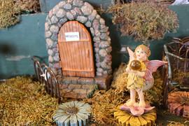 Smith's Acres Garden Gifts2.jpg