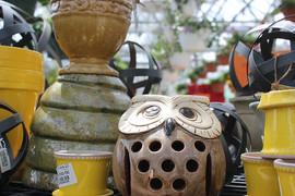 Smith's Acres Garden Gifts3.jpg