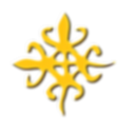kisspng-adinkra-symbols-unity-in-diversi