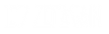 Zepagain Logo.png
