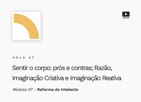 Card Aulas_00027.png