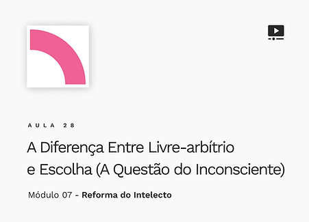 Card Aulas_00028.png