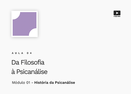 Card Aulas_00004.png