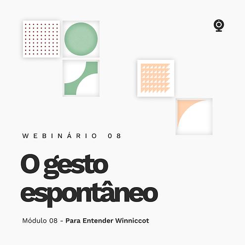 Card Webinario_00008.png