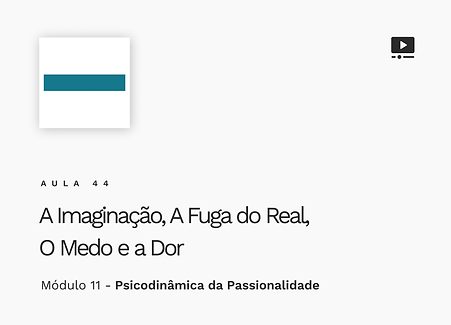 Card Aulas_00044.png