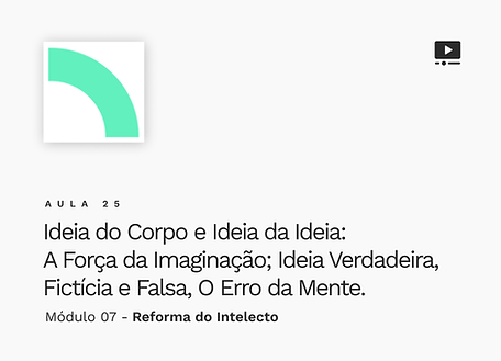 Card Aulas_00025.png
