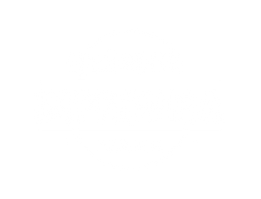 logo-transp_white.png