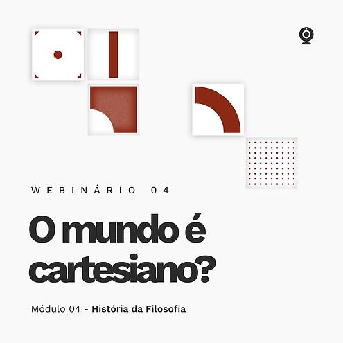 Card Webinario_00004.png