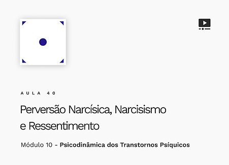 Card Aulas_00040.png