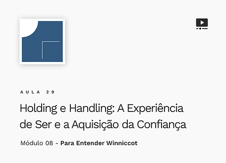 Card Aulas_00029.png