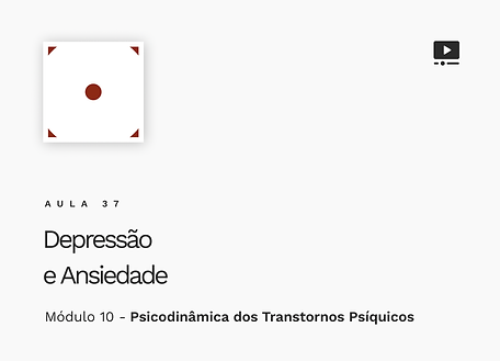 Card Aulas_00037.png