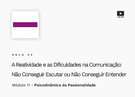 Card Aulas_00042.png