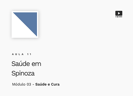 Card Aulas_00011.png