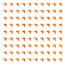 F (0-00-04-10).png