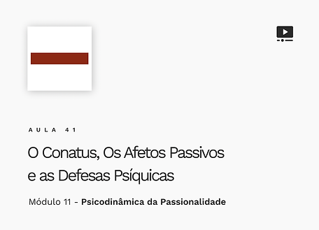 Card Aulas_00041.png