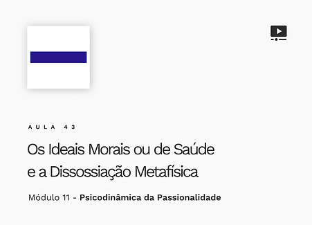 Card Aulas_00043.png