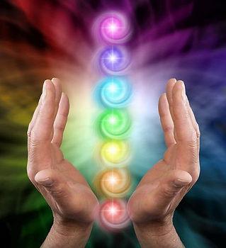 chakra-healing-1-e1590191880220.jpg
