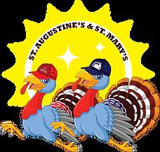 TurkeyTrotLogo_ColorFINAL.png