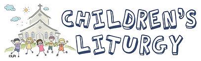 ChildrensLiturgy3_17fa_4c.jpg