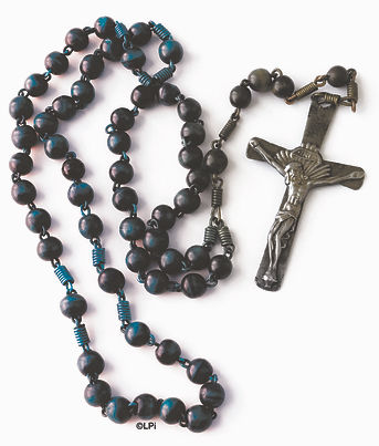 Rosary4_18sp_4c.jpg