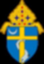 CoA_Roman_Catholic_Diocese_of_Syracuse.s