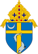 CoA_Roman_Catholic_Diocese_of_Syracuse.s