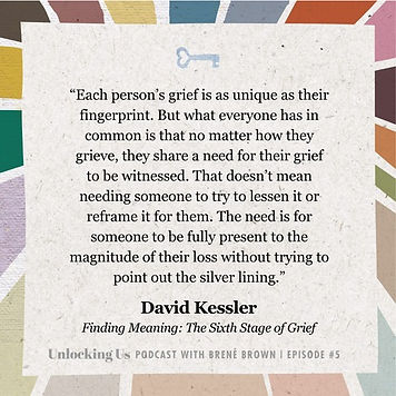 BB-David-Kessler-QuoteCard_Art-1-scaled.