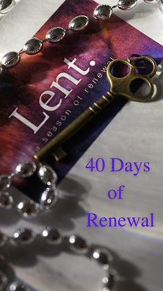 40 Days of Renewal V.png
