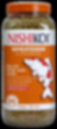 Nishikoi-SQ7-Wheatgerm-Medium-077W.png